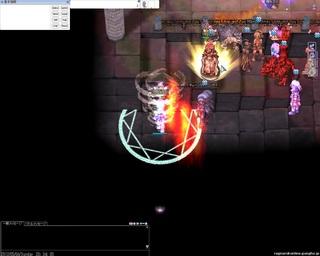 screenGimle[Hei+Tho]114ex.jpg